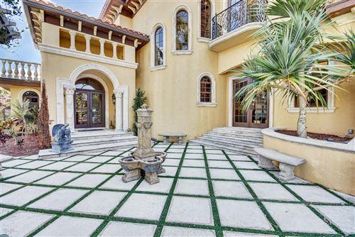 710 Atlantic, Lantana, FL, 33462,  Home For Sale