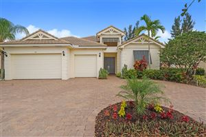 127 Palm Beach Plantation, Royal Palm Beach, FL, 33411,  Home For Sale