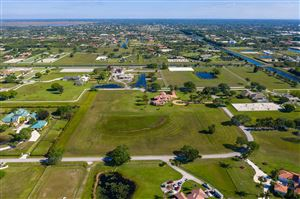 15351 Estancia, Wellington, FL, 33414, Palm Beach Point Home For Sale