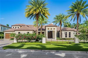 1788 Royal Palm, Boca Raton, FL, 33432,  Home For Sale