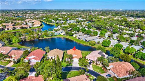 148 Egret, Greenacres, FL, 33413,  Home For Sale