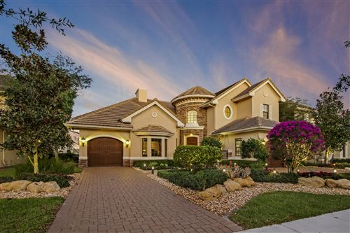 9006 Stone Pier, Boynton Beach, FL, 33472, Equus Home For Sale