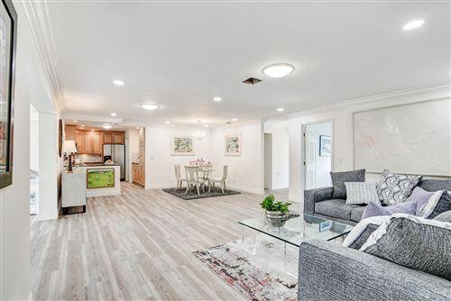 388 Villa, Atlantis, FL, 33462,  Home For Sale