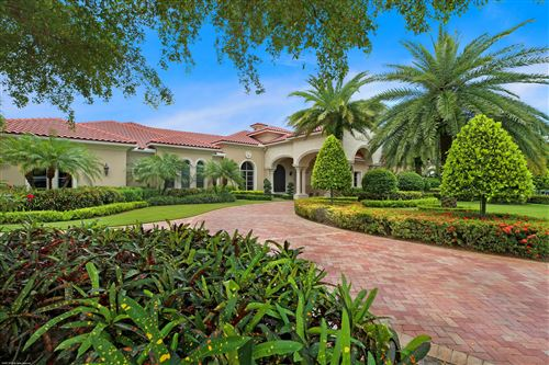 12214 Tillinghast, Palm Beach Gardens, FL, 33418, Old Palm Golf Club Home For Sale