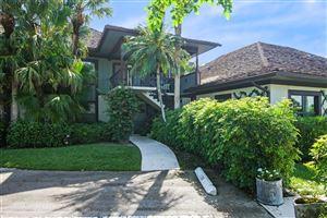 13368 Polo, Wellington, FL, 33414,  Home For Sale