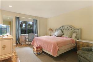 13368 Polo, Wellington, FL, 33414, LA QUINTA CONDO Home For Sale