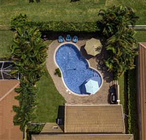 145 Mulberry Grove, Royal Palm Beach, FL, 33411,  Home For Sale
