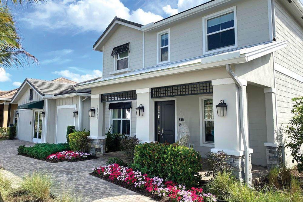 Arden Properties For Sale