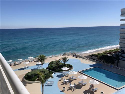 3546 Ocean, South Palm Beach, FL, 33480, Barclay Condo Home For Sale