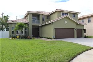 10048 Southern Pride, Wellington, FL, 33449, WHITEHORSE ESTATES Home For Rent