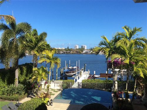 708 Harbour Isle, North Palm Beach, FL, 33410, HARBOUR ISLES Home For Sale