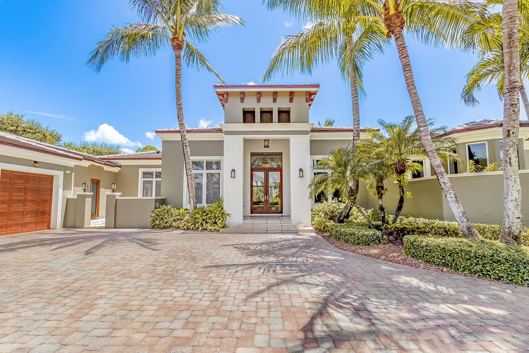 1082 Breakers West, West Palm Beach, 33411 Photo 1