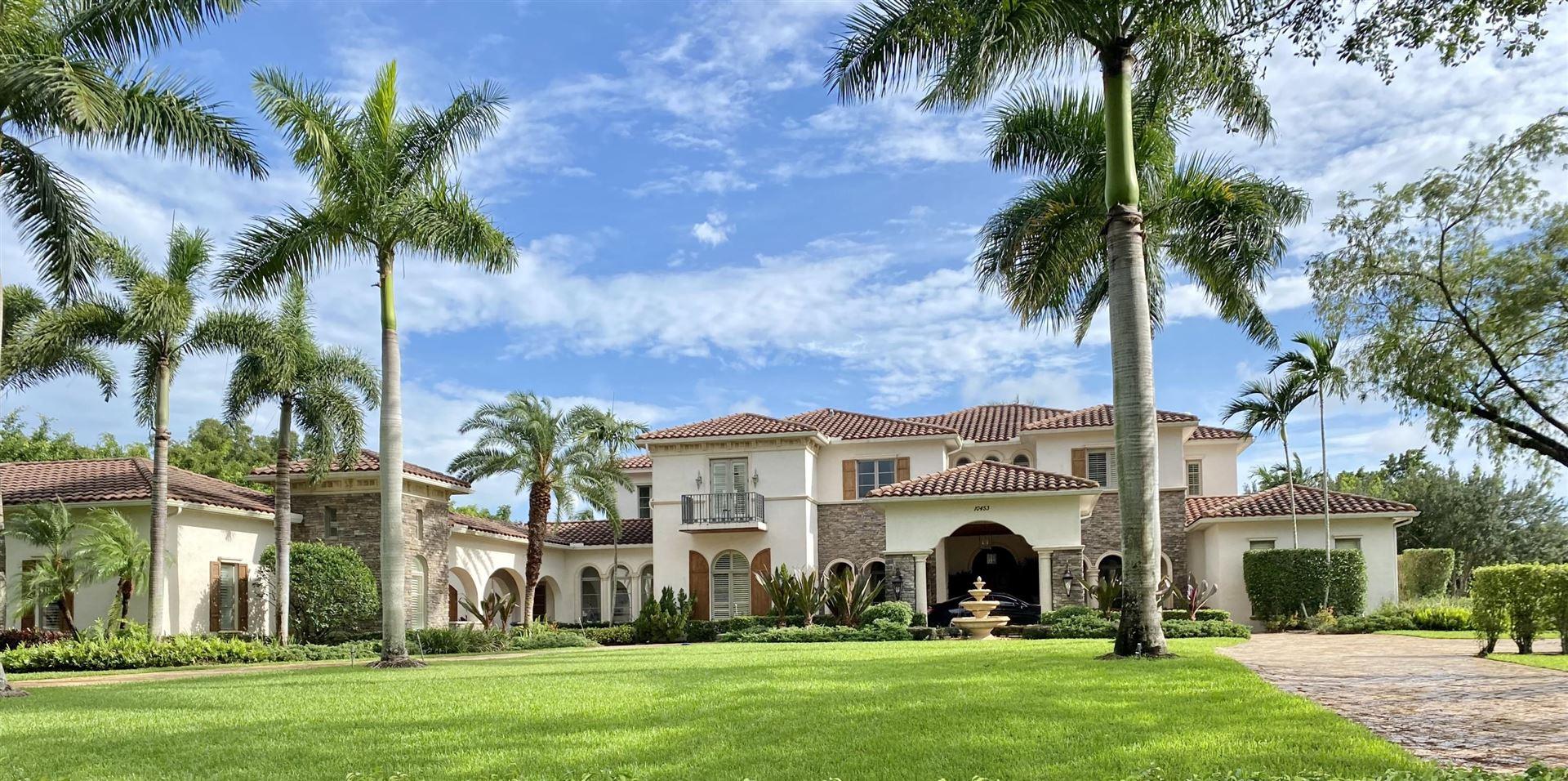 Rio Poco Properties For Sale