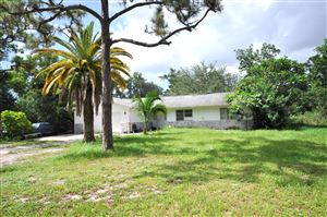 5845 Western, Lake Worth, FL, 33463, Palm Beach Ranches Home For Sale