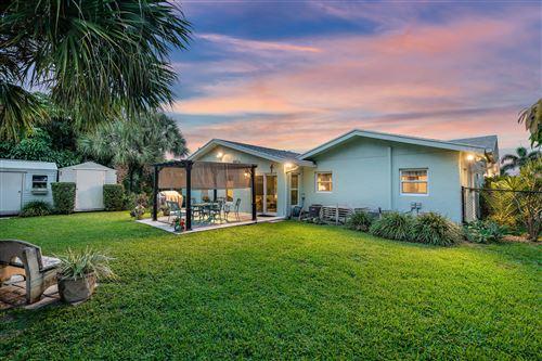 131 Cascade, Palm Beach Shores, FL, 33404, Palm Beach Shores Home For Sale