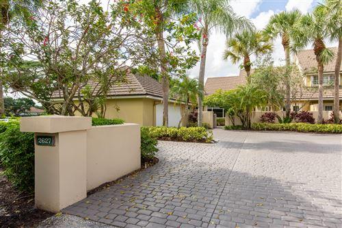 2627 Muirfield, Wellington, FL, 33414, Palm Beach Polo Home For Sale