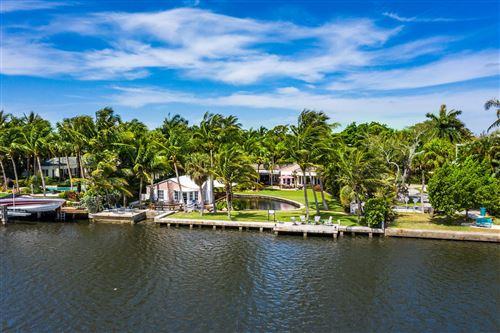 910 4th, Delray Beach, FL, 33483,  Home For Sale