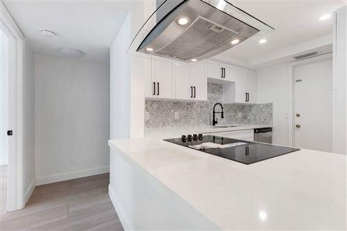 630 Ocean, Juno Beach, FL, 33408,  Home For Sale