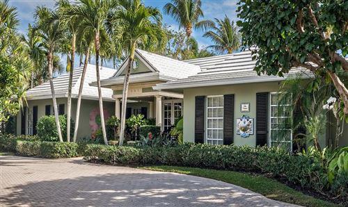1263 Lake House, North Palm Beach, FL, 33408,  Home For Sale