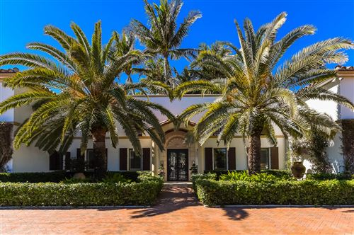 1450 Lake, Palm Beach, FL, 33480,  Home For Sale