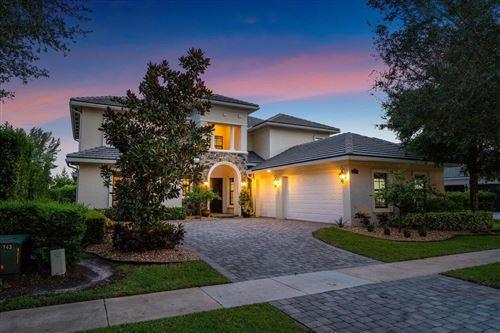 9294 Equus, Boynton Beach, FL, 33472, Equus Home For Sale