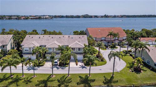 86 Lakeshore, Hypoluxo, FL, 33462,  Home For Sale