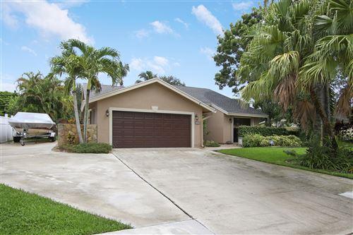 155 Bilbao, Royal Palm Beach, FL, 33411,  Home For Sale