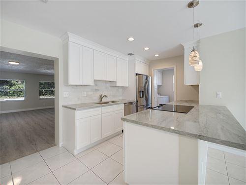 1225 L, Lake Worth Beach, FL, 33460,  Home For Sale