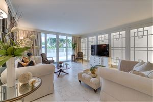 100 Worth, Palm Beach, FL, 33480, WINTHROP HOUSE CONDO Home For Sale