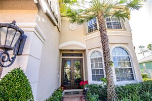 2118 Bellcrest, Royal Palm Beach, FL, 33411, MADISON GREEN Home For Sale