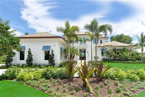 12150 Lost Tree, North Palm Beach, FL, 33408, LOST TREE VILLAGE Home For Sale