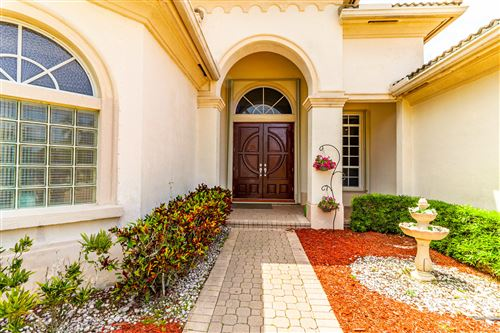 2657 Windwood, Royal Palm Beach, FL, 33411,  Home For Sale