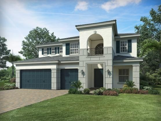 Cypress Royale Properties For Sale