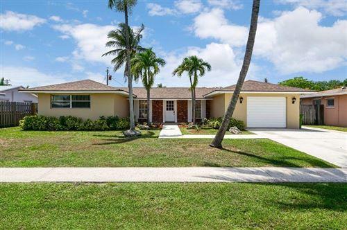 221 Tam O Shanter, Palm Springs, FL, 33461, Palm Springs Home For Sale
