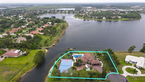 4240 Fox View, Lake Worth, FL, 33467,  Home For Sale