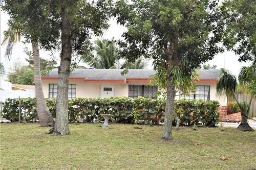 5520 37th, Greenacres, FL, 33463, LAKE WORTH HILLS Home For Sale