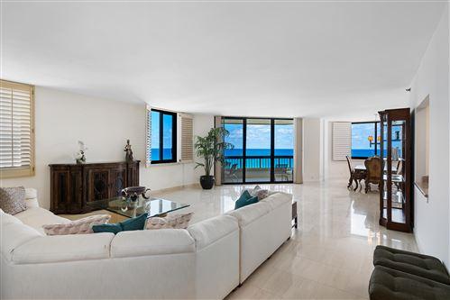 3201 Ocean, Highland Beach, FL, 33487, BEACH WALK Home For Sale