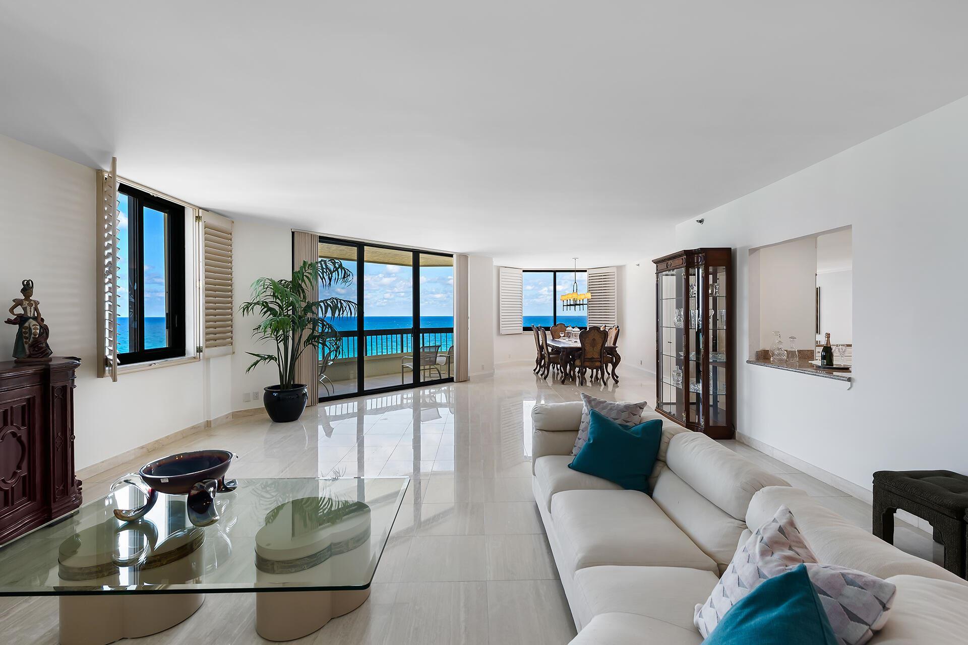 BEACH WALK Properties For Sale