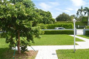 900 Ocean, Delray Beach, FL, 33483, LEDGES CONDO Home For Rent