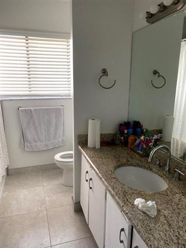 12350 Westhampton, Wellington, FL, 33414,  Home For Sale