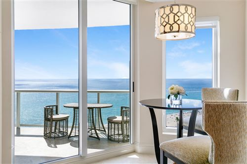 2700 Ocean, Singer Island, FL, 33404,  Home For Sale
