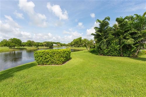 13260 Polo Club, Wellington, FL, 33414, Palm Beach Polo and Country Club Home For Sale
