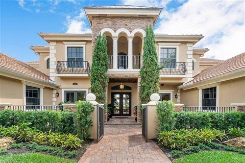 9987 Equus, Boynton Beach, FL, 33472, Equus Home For Sale