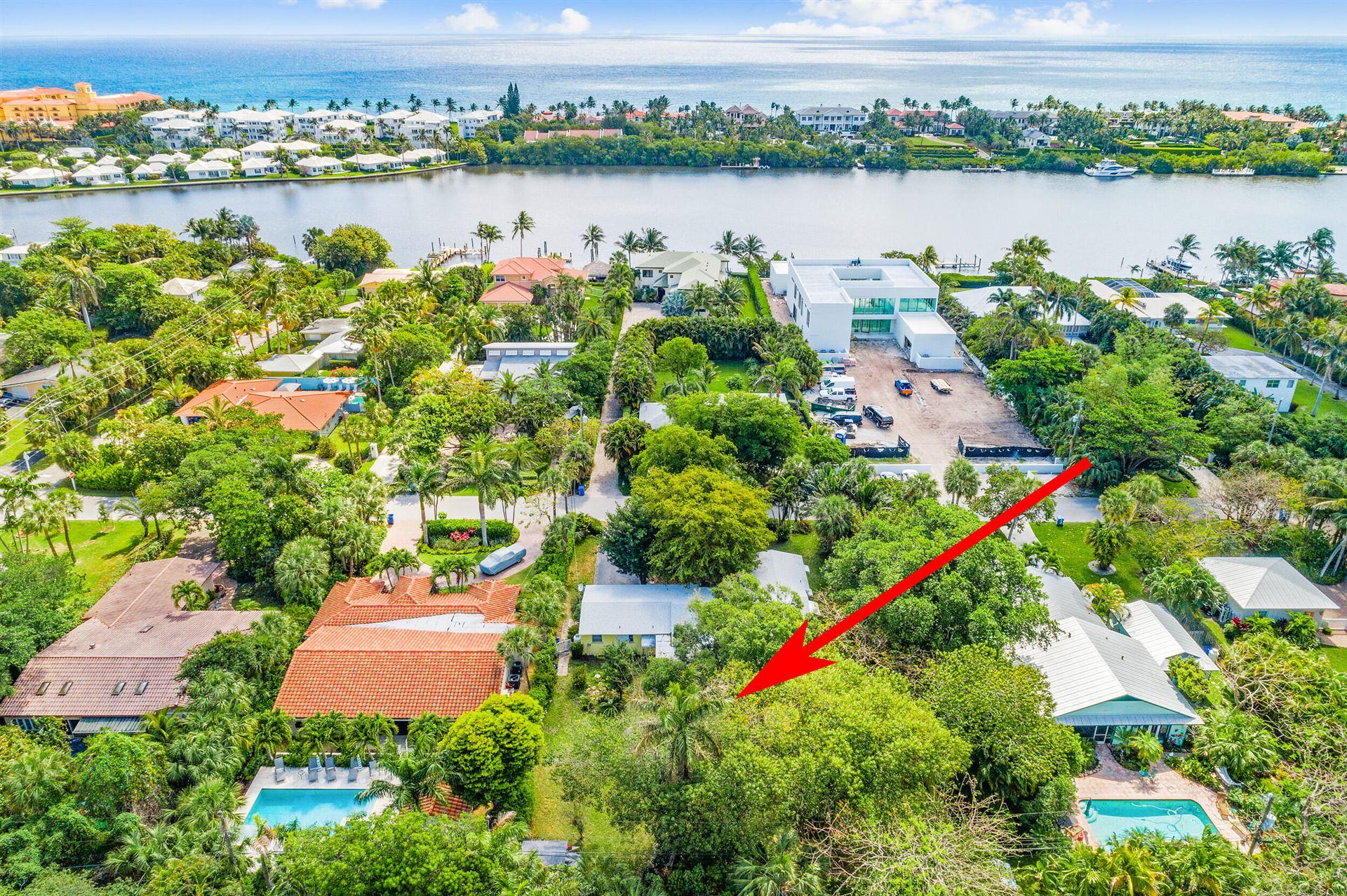 HYPOLUXO ISLAND ADD IN Properties For Sale