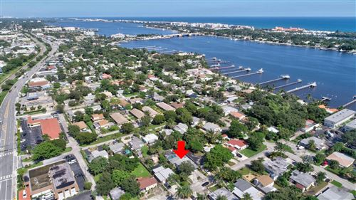 121 Hart, Lantana, FL, 33462,  Home For Sale