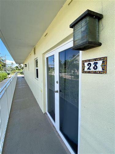 6520 Ocean, Ocean Ridge, FL, 33435,  Home For Sale