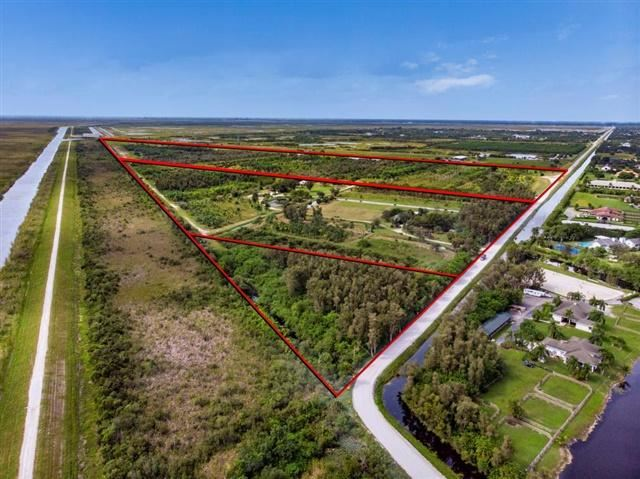 4153 160 Th Avenue South, Wellington, FL, 33414 Real Estate For Sale
