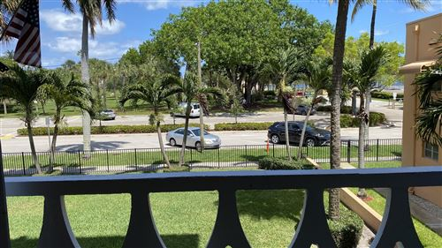 15 Golfview, Lake Worth, FL, 33460, GULF STREAM Home For Sale