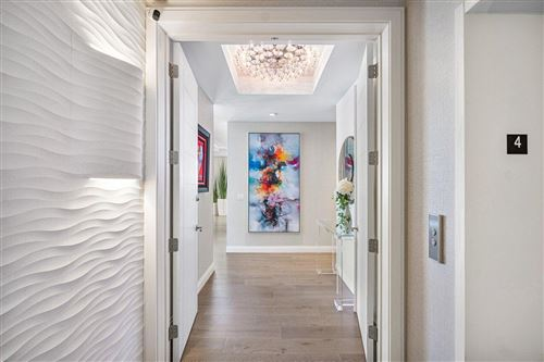 3200 Ocean, Highland Beach, FL, 33487,  Home For Sale