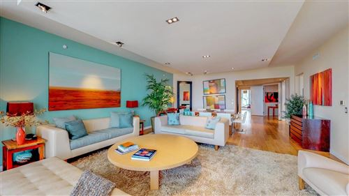 2700 Ocean, Riviera Beach, FL, 33404, Ritz Carlton Home For Sale